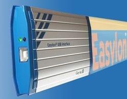 Easylon USB Interface+